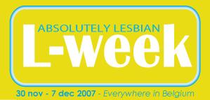 L-Week