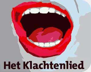 CT_Klachtenlied