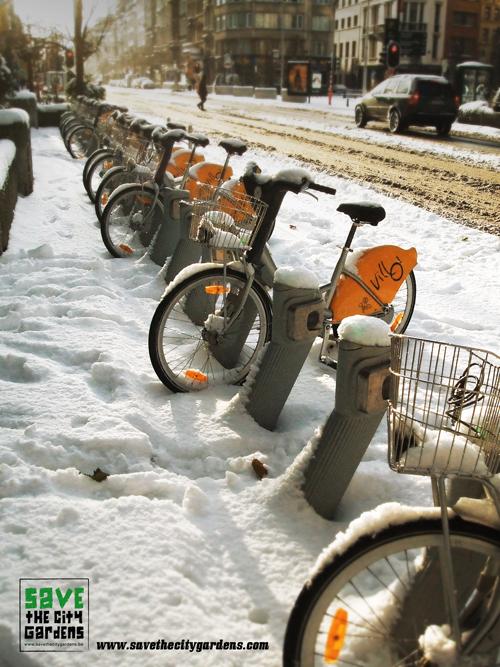 fietsen_sneeuw