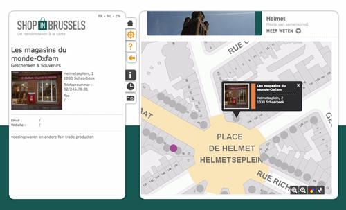 shopinbrussels-site