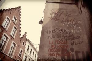 Kartuizerstraat Brussel