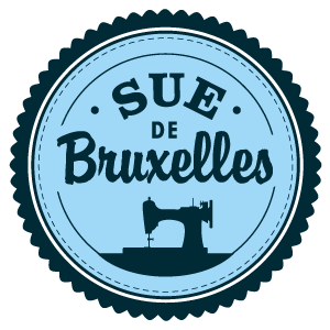 Naaiatelier Brussel