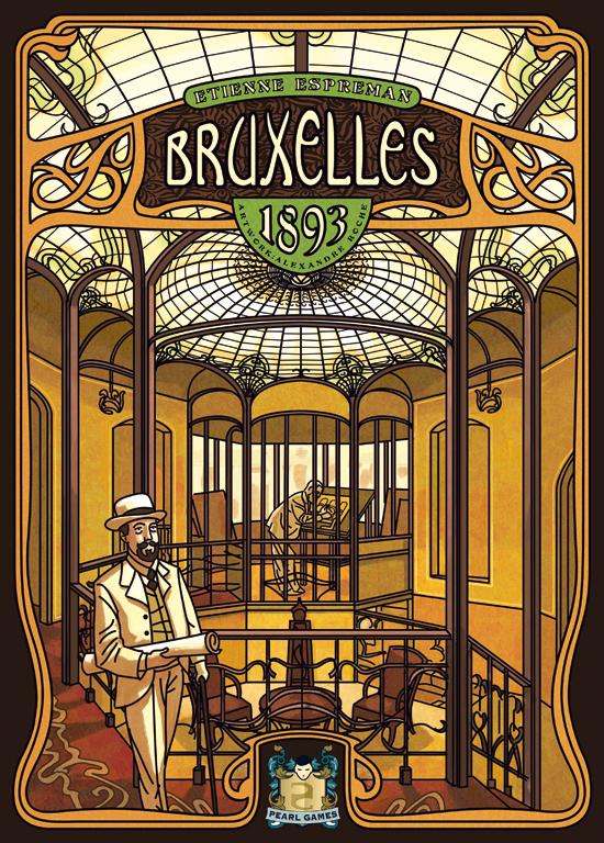 Brusselblogt art nouveau for Maison deco belgique