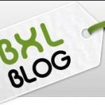 bxl.blog