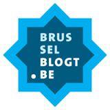Logo BrusselBlogt