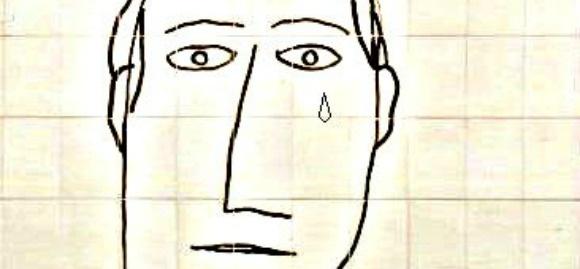 maalbeek_tear_2