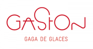 Gaston Glaces