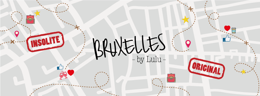 bruxelles by lulu3