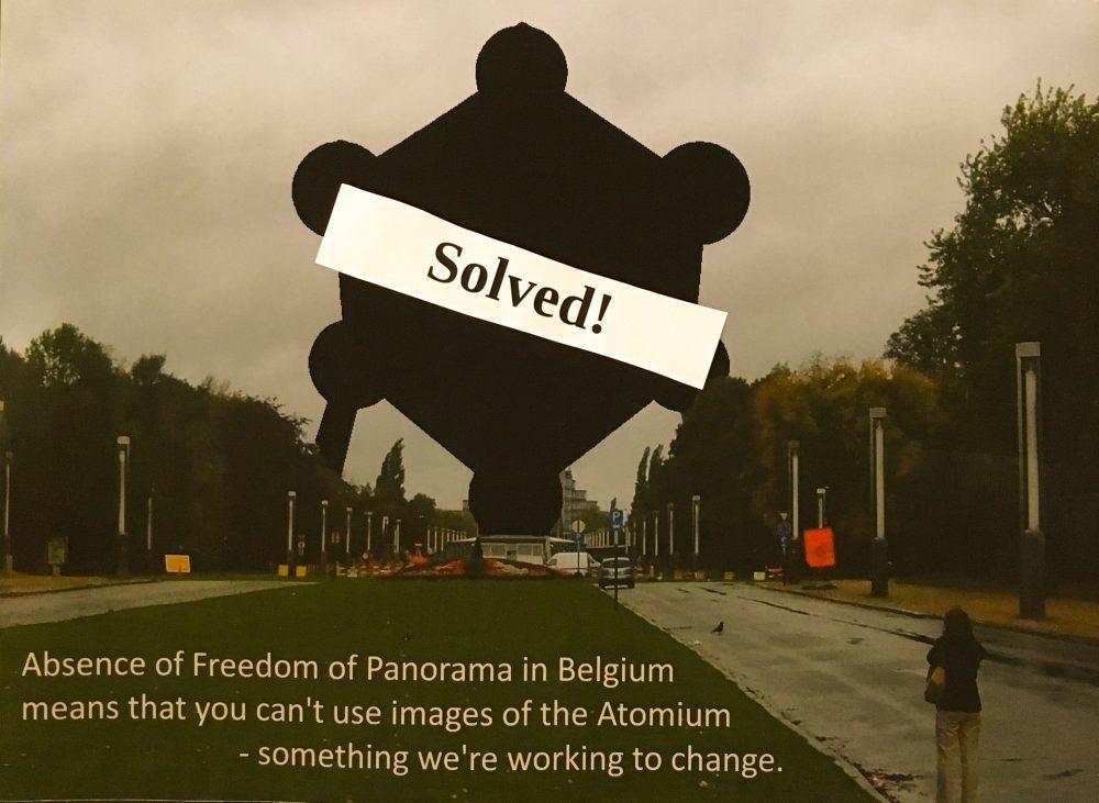 2016-07-15 18.47.01-2_Atomium-Solved