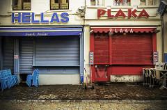 Hellas Plaka