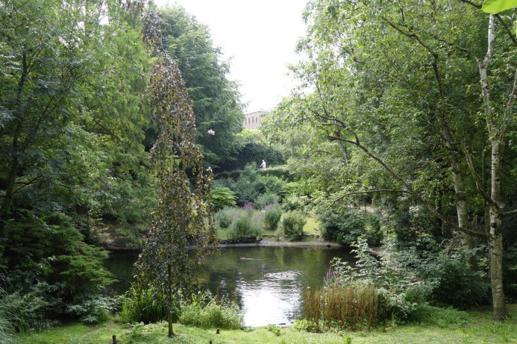 Pierre Pauluspark