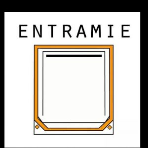 Entralie Logo