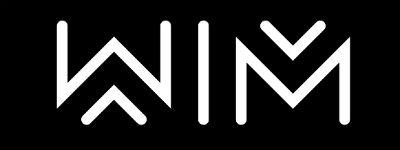 WIM-logo-400px