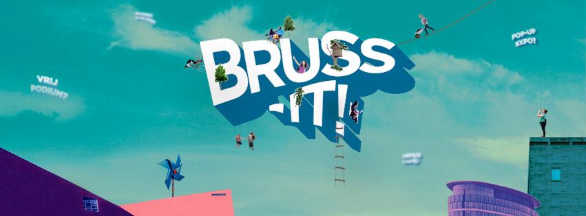 Bruss-it