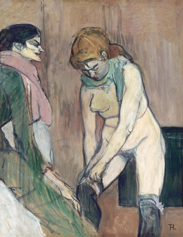 prostituees seraing